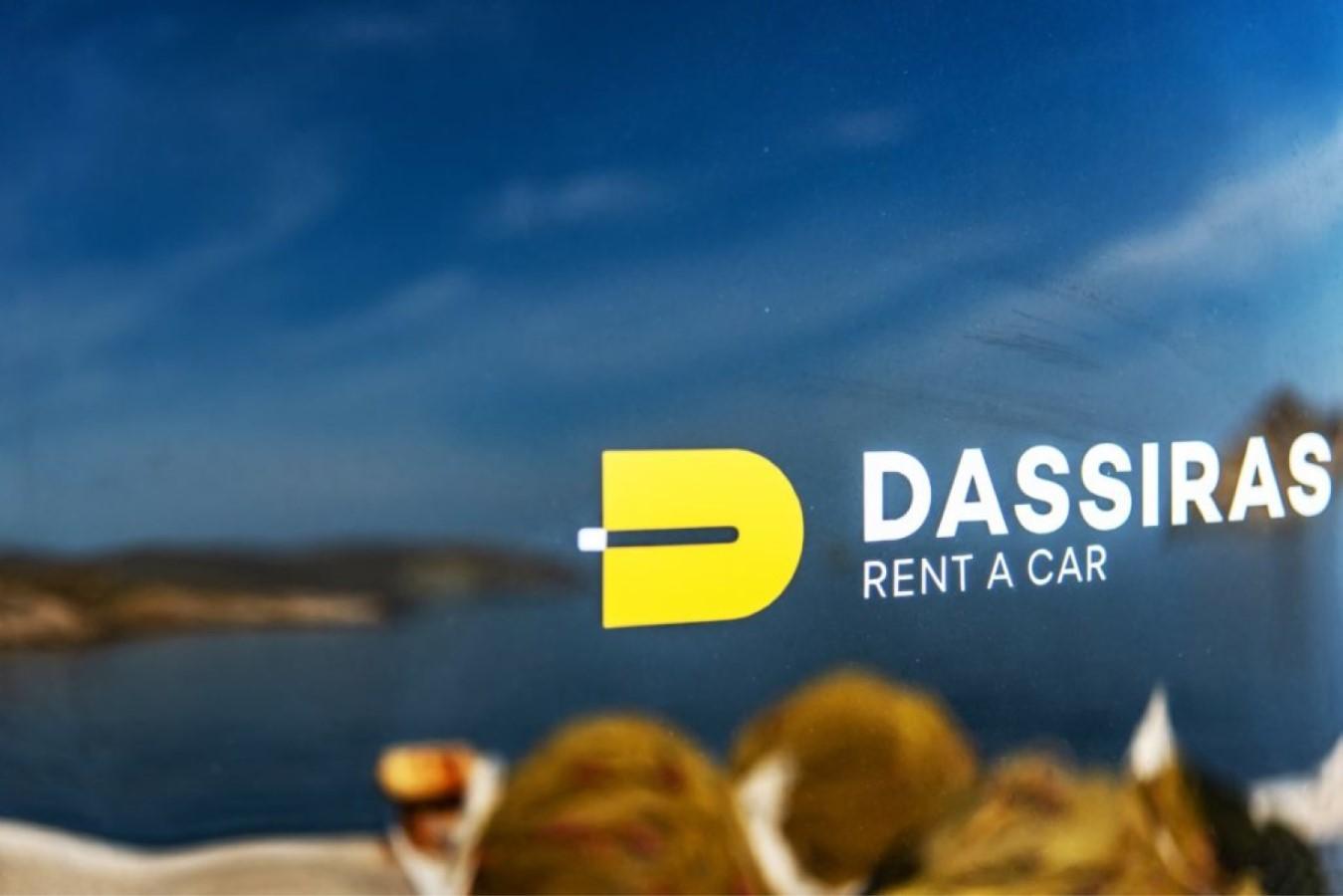 dassiras-info (Custom)